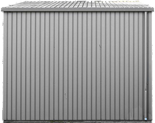 garazzvlnitehoplechu