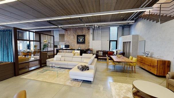 showroom-msj-interier-jelinek-09242020_195733