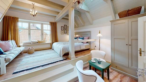 venkovsky-hotel-raj-na-zemi-bedroom