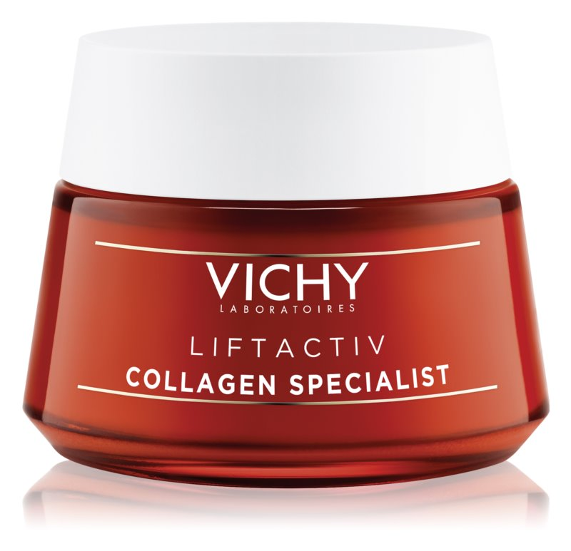 vichy-liftactiv-collagen-specialist-obnovujici-liftingovy-krem-proti-vraskam_3
